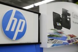 Xerox ofrece 30.000 millones de dólares para comprar HP