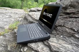 Los Eurocom Sky X4C y X7C ya se pueden adquirir con un Intel Core i9 9900KS en su interior