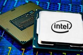Salen a la luz nuevas vulnerabilidades que afectan a procesadores Intel con pérdida de rendimiento