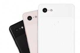 Algunos usuarios están reportando una degradación prematura de la batería de sus Google Pixel 3