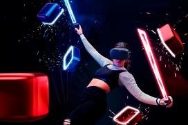 John Carmack dejará a un lado su puesto en Oculus para centrarse en la Inteligencia Artificial