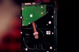 Los discos duros de Seagate son los que más fallan según el último informe de BackBlaze