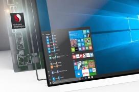 Microsoft planea llevar la emulación x64 a los equipos con Windows 10 on ARM