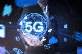 Destapadas 11 vulnerabilidades en el 5G que pueden dar incluso acceso a nuestra ubicación