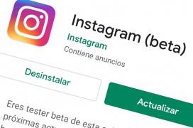 Instagram Beta ya oculta los likes ajenos a todos los usuarios