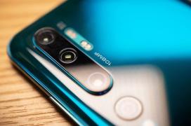 Xiaomi implementará 5G en terminales más económicos a partir de 2020