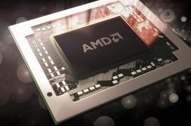Un misterioso AMD Athlon Gold 3150U aparece en la base de datos de Geekbench