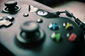 La Xbox Project Scarlett será capaz de ofrecer 120 frames por segundo en resolución Full HD