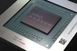 Rumores apuntan a la presentación de las nuevas Navi de AMD con RDNA 2 soportando Ray Tracing por hardware en el CES 2020