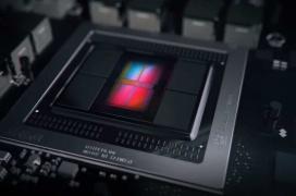 AMD lanza las nuevas AMD Radeon Pro 5300M y 5500M dedicadas a portátiles para profesionales
