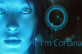Microsoft corta el soporte para Cortana en Android e iOS en algunos países