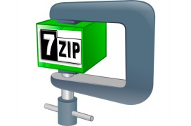 Winrar vs 7-Zip vs Winzip - ¿Cual es el mejor descompresor para Windows?