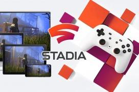 La plataforma streaming Google Stadia sale oficialmente al mercado, te contamos cómo funciona