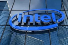 Intel reconoce los problemas de suministro con sus CPUs a 14nm