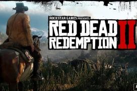 Rockstar lanza un parche de 2.91 GB para corregir múltiples errores de Red Dead Redemption 2 para PC