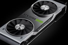 Los últimos rumores hablan de la existencia de la NVIDIA GeForce RTX 2080 Ti Super