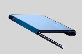 El Huawei Mate X no se puede desplegar a temperaturas inferiores a -5ºC
