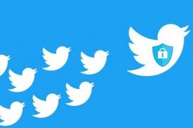 Twitter permite a partir de hoy utilizar el sistema de autenticación en dos pasos sin número de teléfono