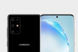 Filtrado el diseño y especificaciones del Samsung Galaxy S11 con 5G y un Snapdragon 865