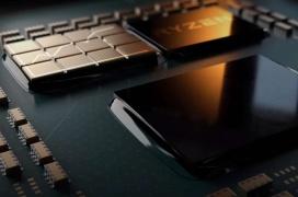 La arquitectura Zen 3 de AMD, ya terminada, ofrecerá un 15% de rendimiento extra en IPC sobre Zen 2