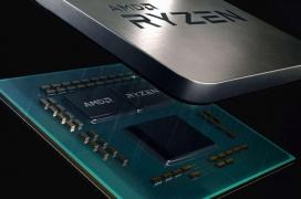 AMD explica por qué Ryzen Master y Windows 10 difieren al elegir los mejores núcleos dentro de un Ryzen
