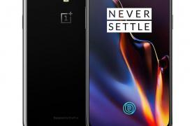 OnePlus es hackeada y como consecuencia se exponen los datos de los usuarios de sus teléfonos móviles