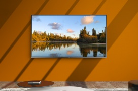 Las Xiaomi Mi TV 4 llegan a España con diagonales de 32, 43 y 55 pulgadas a partir de 179 euros