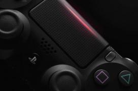 Las Xbox Scarlett y PlayStation 5 llegarían con unidades SSD NVMe de Samsung