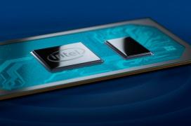 AIDA64 se actualiza a la versión 6.20 con soporte para AMD Renoir e Intel Ice Lake