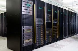 Hasta 20 modelos SSD de HP para servidores están fallando inevitablemente a las 32.768 horas de uso