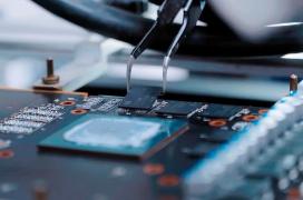"""Un equipo de overclockers crea su propia Nvidia RTX 2080 Ti """"SUPER"""""""