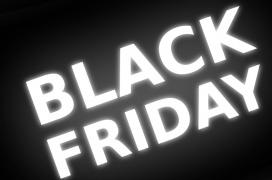 ¡Llega el verdadero Black Friday 2019! Seleccionamos las mejores ofertas en tecnología