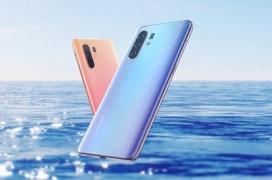 Vivo incorporará su nueva capa de personalización JoviOS en el próximo smartphone Vivo X30