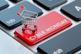 Estas son las mejores ofertas del Cyber Monday de 2019