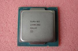 Unos misteriosos procesadores Intel que no llegaron al mercado contaban con cuatro dies en su interior