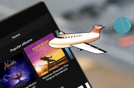 Android 11 contará con un modo avión más inteligente