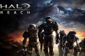 La versión de PC de Halo: Reach sale hoy en Game Pass, Steam y Windows Store por 9,99€