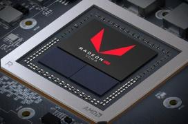 La próxima APU Renoir de AMD dará un gran salto de rendimiento con su iGPU a 1.75 GHz