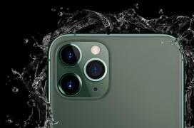Según analistas, Apple cambiará su estrategia y lanzará iPhones dos veces al año a partir de 2021