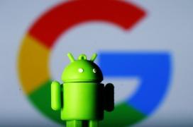 Cuidado con StrandHogg, un peligroso malware que puede afectar a todos los móviles Android y que ya está activo