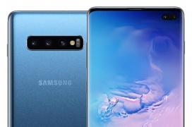 El Samsung Galaxy S11 llegará al mercado con capacidad para grabar video en 8K