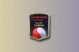 El Qualcomm Snapdragon 865 añade HDR a juegos de móvil y controladores de GPU actualizables como en un PC