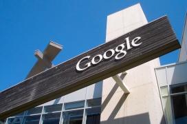 Sundar Pichai dirigirá Alphabet (Google) tras la renuncia de Larry Page y Serguey Brin