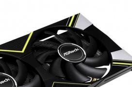 Filtrados los diseños de las AMD Radeon RX 5500 XT de Gigabyte y ASRock