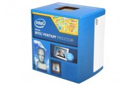 Intel decide devolver a la producción al Pentium G3420, un procesador Haswell a 22 nanómetros