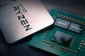 La arquitectura Zen 4 se lanzará en 2021 con litografía a 5nm siguiendo la hoja de ruta de AMD