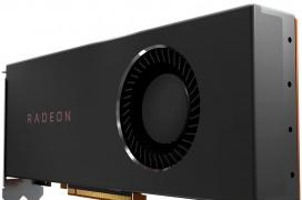 AMD trabaja en la tecnología Radeon Boost que veremos en los próximos controladores Adrenalin 2020 junto con Integer Scaling, según una filtración