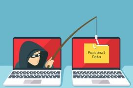 BitTorrent y uTorrent están siendo detectados como malware por los principales software antivirus