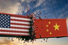 El gobierno chino quiere deshacerse de toda la tecnología estadounidense en la administración antes del fin de 2022