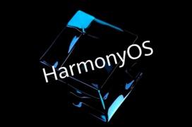 Huawei no planea lanzar smartphones, tablets ni portátiles con HarmonyOS próximamente